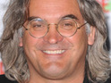 Paul Greengrass backs out of directing Fantastic Voyage to make Treasure Island.