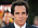 Ben Stiller reveals that he taught Rhys Ifans to drive while they were filming their latest movie.