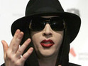 Marilyn Manson guitarist Twiggy Ramirez says that the band's new album is nearly completed.