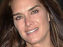 Brooke Shields admits to picking up some injuries while filming eco-comedy Furry Vengeance.
