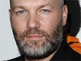 Fred Durst attending 'The Longshots' Film Premiere, in Westwood, Los Angeles, America