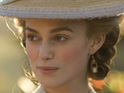Keira Knightley lands a major role in the West End play The Children's Hour.