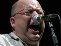 Pixies play a 35-song set in Santiago to celebrate the release of the trapped Chilean miners.