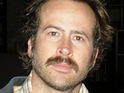 Jason Lee signs up to appear as a fading rockstar in an upcoming episode of Raising Hope.