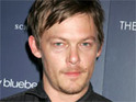 Norman Reedus admits it was difficult to sympathize with his racist Walking Dead character.