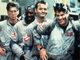 Ghostbusters Still