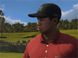 Tiger Woods, EA, 09