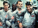 Murray: 'I should just do Ghostbusters 3'