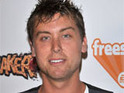 Lance Bass says that he feels for this season's Dancing stars because he remembers the experience.