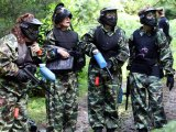 5101 260908 paintballing