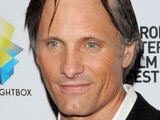 Viggo Mortensen at the 'Good' Film premiere