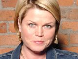 generic image of vicky entwhistle as janice battersby 03