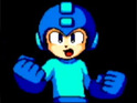 Archie Comics lands 'Mega Man' rights
