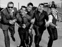 Tiffany outs NKOTB's Jonathan Knight?