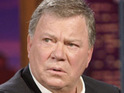 William Shatner thinks that CBS should not censor  the title of S**t My Dad Says.