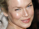 Renee Zellweger at the 'Appaloosa' film premiere