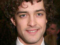 "Lee Mead promises to support Denise Van Outen ""in any way he can"" when she goes into labour."