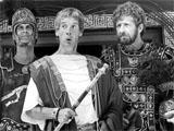 Monty Python, Life of Brian