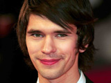 Movie Interview - Ben Whishaw