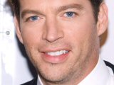 Harry Connick Jr at the 'Living Proof' TV Film World Premiere Screening