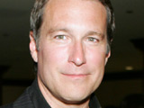 John Corbett at the National Multiple Sclerosis Society's 34th Annual Dinner of Champions in Los Angeles