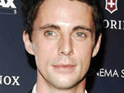 "Matthew Goode says that Cemetery Junction is ""seamless"", despite having two directors."