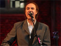 Julien Temple completes Ray Davies film