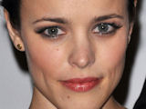 Rachel McAdams at the 'Sherlock Holmes' pre-production photocall, at The Freemasons' Hall, London, Britain
