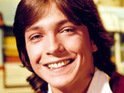 David Cassidy is arrested on a charge of driving under the influence in Florida.