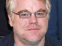 Philip Seymour Hoffman is rumored to be up for the part of Venom in Marc Webb's Spider-Man reboot.