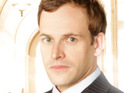 Jonny Lee Miller joins cast of 'Dexter'
