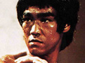 A new production of Bruce Lee's martial arts screenplay The Silent Flute is being planned.