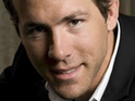 Ryan Reynolds and Jason Bateman are to co-star in comedy The Change-Up.