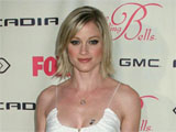 Teri Polo, Wedding Bells