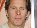 Gary Cole reportedly signs up for a role in Fox's workplace comedy pilot Tagged.