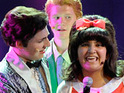 'Hairspray' cancelled after technical failure