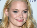 Jaime King claims that her new show My Generation is truthful because it breaks the fourth wall.