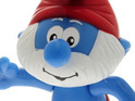 Actor Paul Reubens will voice Jokey in the upcoming Smurfs movie.