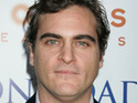Joaquin Phoenix to return to acting?