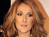 Celine Dion wins at the ADISQ Gala in Montreal