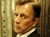 TV Interview - Duncan Bannatyne