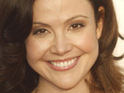 24 star Reiko Aylesworth wins a guest role in CBS crime drama Hawaii Five-0.