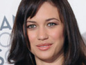 Bond actress Olga Kurylenko reveals plans for launching a pop music career.
