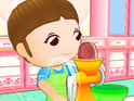 'Cooking Mama 4' bound for 3DS