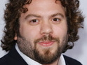 Actor Dan Fogler lands the third lead role in ABC's male-orientated comedy Man Up.