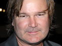 Gore Verbinski signs to direct Disney's Lone Ranger movie.