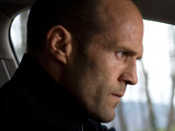 At The Movies - Transporter 3