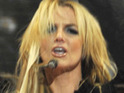 Britney is working on her new album with dubstep producer Rusko, according to reports.