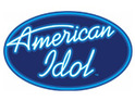"Rickey Minor ""thankful"" for 'American Idol'"