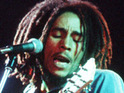 Lauryn Hill, Keith Richards for Marley tribute